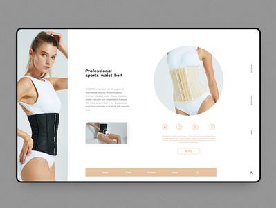 web-design webdesign ux design branding