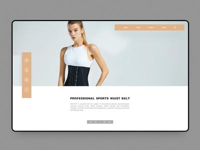 web design webdesign ux design app
