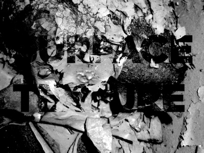 Surface_Texture texture surface paint black white type old decay