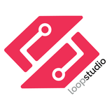LoopStudio