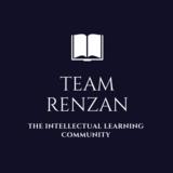 Team Renzan