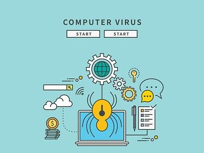 Best Practices to Keep Your WordPress Website Secure wpoven branding vector illustration wordpress security guide wordpress security issues