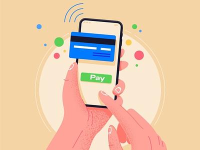 Best WooCommerce Payment Gateways for WordPress best woocommerce payment gateway woocommerce payment gateway