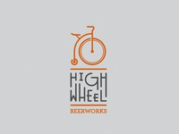 High Wheel Beerworks