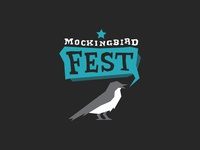 Mockingbird Fest