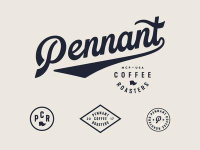 Pennant Coffee Roasters