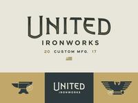 United Ironworks