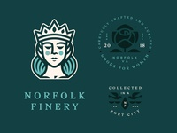 Norfolk Finery