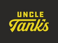 Uncle Tank's Rejected