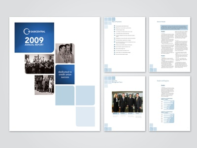 Bank Annual Report minimal corporate bank layout brochure layout brochure booklet design annual report booklet design