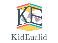 Kid Euclid