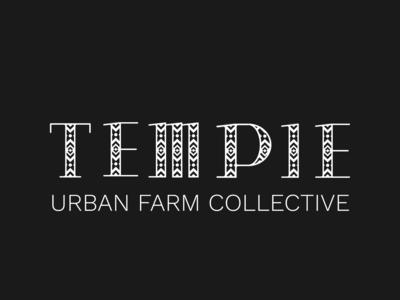 Urban Farm - Unused Concept
