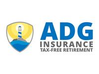 ADG Insurance Logo