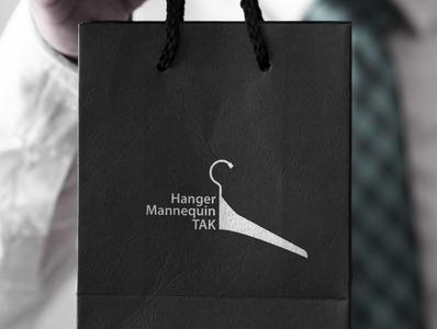 LogoDesign photoshop illustrator design logo logodesign