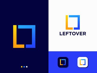 LO Letter Logo Design app logo design creative logodesign logobest mimimal logo minimalist logos letter logo creative design creative logo wordmark logo icon coloring logo vector minimal illustration branding design logotype logo