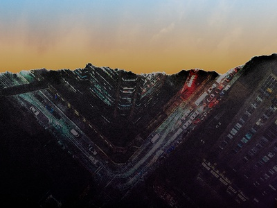 November Sunset collage mountain lucien unsplash sunset calendar november