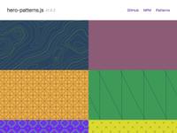 hero-patterns.js
