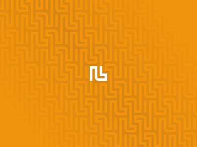 Logo Pattern tileable repeatable pattern logo geometry