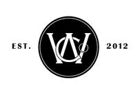 Wingtip Clothiers Icon