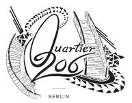 FNO BERLIN x Quartier 206