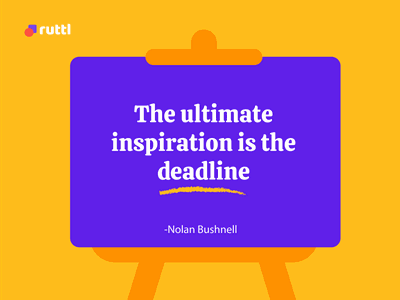 #Quote-1 visual feedback tool design review design collabration comment on liv website tool for remote feedback tool webdesign review tool teamwork office creativity design thinking yellow purple red ui brucira review collaboration hiruttl illustration