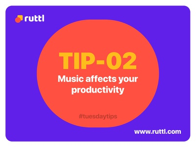 #tuesdaytips productivity music website annotation tool annotation tools for websites design thinking yellow purple red comment on website review live website web design review tool design innovation brucira hiruttl collaboration illustration