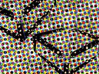 Skate Graphics 5