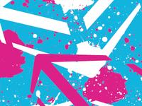 Skate Graphics 9