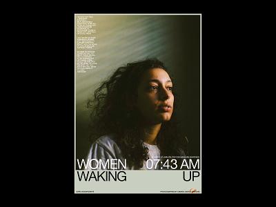 Andrea García Marquez – Visual Identity. photographer logo photography poster design poster a day poster logo artwork graphic design typography branding