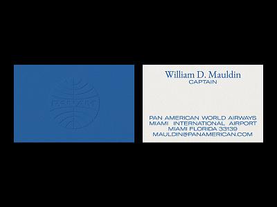 Airlines Studies II. flight booking airline minimal artwork business card design graphic design typography branding