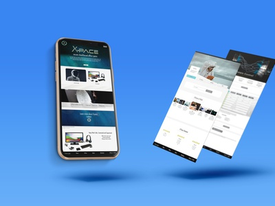 App Screens graphic design app ui design art