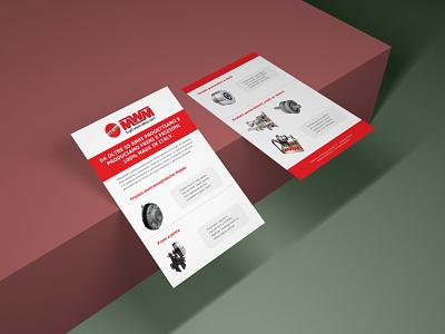 Newsletter graphic design vector illustration design newsletter design flyer design