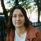 Stella Salumaa