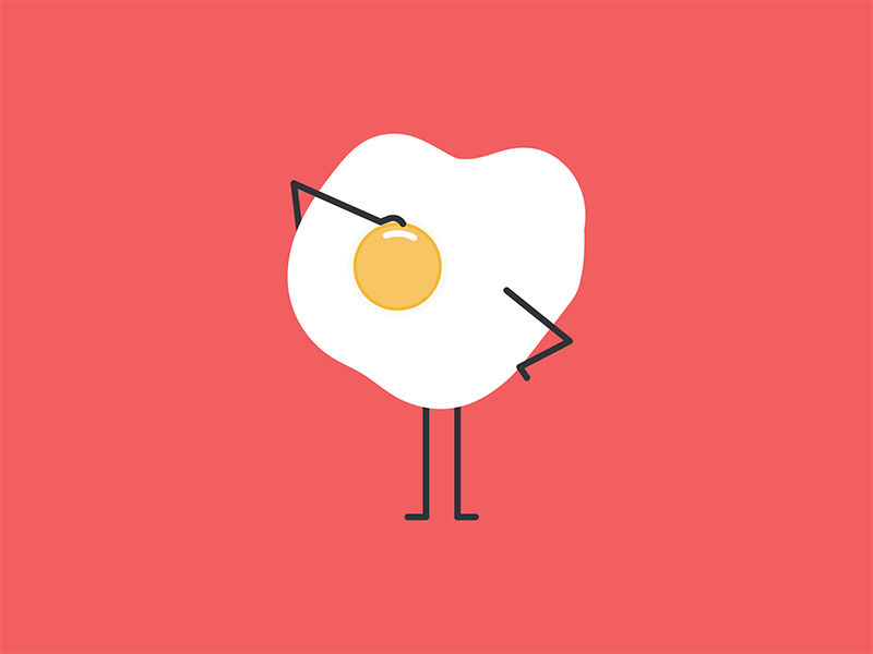 Egghelmet 07