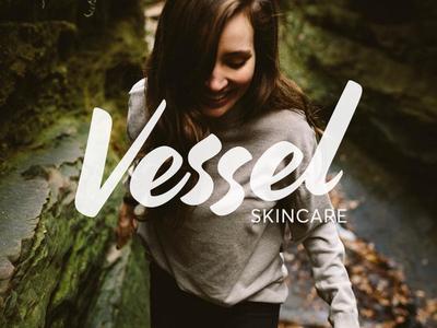 Vessel | Brand