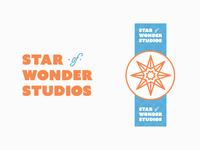 Star of Wonder Studios | Brand