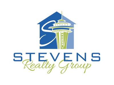 Stevens Realty Group