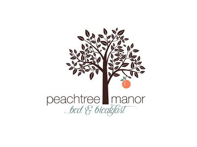 Peachtree Manor