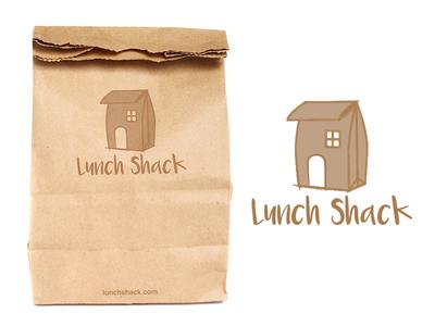 Lunch Shack Brand