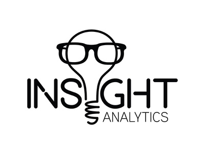 Insight Analytics Logo