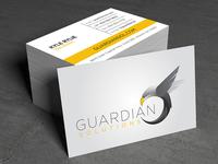 Gaurdian Solutions