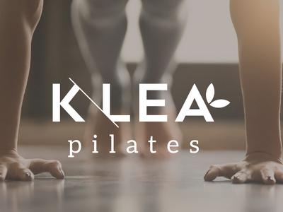 Klea Pilates