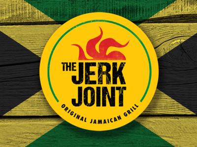 The Jerk Joint - Original Jamaican Grill