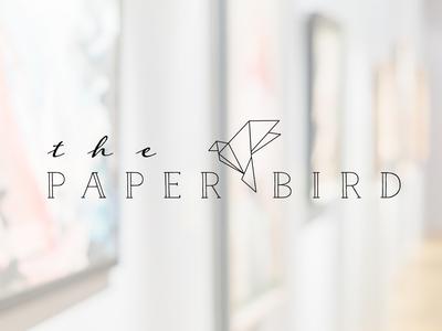 Logo Design by Primoprint Design Team