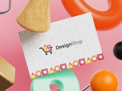 Logo design branding brand identity graphic design branding logo logodesigner