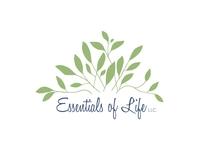 Essentials of Life Logo