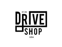 DriveShop