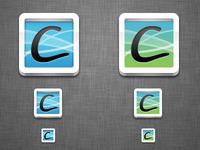 Mac App Icon Ideas