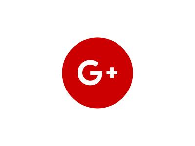 Icon Google Plus (Colorful) google plus icon google plus good icon art art corel draw authentic perfectly top elegant minimalist simple now modern colorful social media icon design