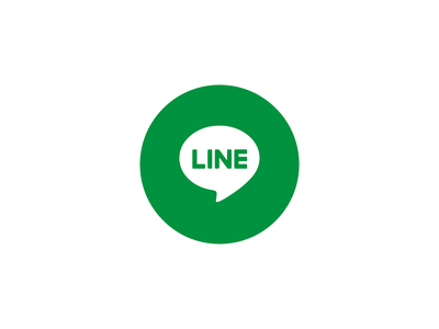Icon Line (Colorful) line icon line good icon art art corel draw authentic perfectly top elegant minimalist simple now modern colorful social media icon design